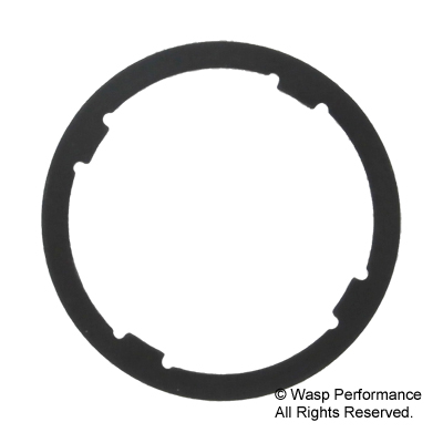 Genuine Piaggio Driveshaft Gears Shim Washer 1.25mm (3rd Oversize)