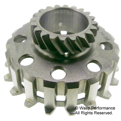 20 Tooth Cosa Type II Clutch Gear Spider - PX125