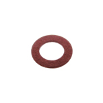 Oil Drain Plug and Filler Plug Fibre Washer - Extra Wide