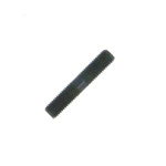 M7 x 1.0mm x 36mm Long Carburettor to Engine Casing Stud