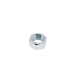 Genuine Piaggio Throttle Cable Adjuster Lock Nut