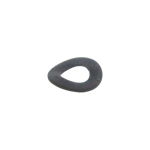 Genuine Piaggio M7 Curved Spring Washer