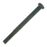 Genuine Piaggio M7 x 1.0mm x 80mm Long Engine Casing D Bolt