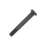 Genuine Piaggio M7 x 1.0mm x 49mm Long Engine Casing D Bolt