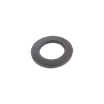 Genuine Piaggio M9 Flat Washer