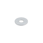 Genuine Piaggio M4 x 12mm Flat Washer