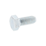 Genuine Piaggio M7 x 1.0mm x 16mm Long Cylinder Cowl Screw - PX125 and PX150