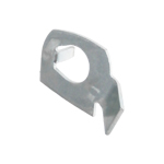 Genuine Piaggio Primary Drive Gear Assembly Shaft Locking Tab