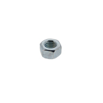 M5 Ignition CDI Unit Bracket Rubber Mount Nut