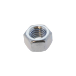 Genuine Piaggio  M8 x 1.25mm Deep Nut