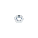 M5 x 0.8mm Full Nut