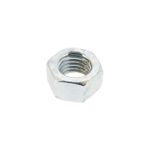 Genuine Piaggio M9 x 1.25mm Nut