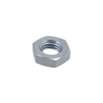 Genuine Piaggio M9 x 1.25mm Lock Nut