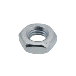 Genuine Piaggio M10 x 1.50mm Lock Nut