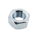 M12 x 1.25mm Flywheel Nut