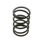 Clutch Spring 6 and 7 Spring Clutch