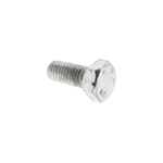 Genuine Piaggio M5 x 0.8mm x 12mm Set Screw
