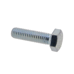 M6 x 22mm Set Screw