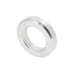 Genuine Piaggio Front Right-Hand Side Silent Block Retaining Washer - PX125 and PX150