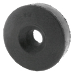 Genuine Piaggio Front Right-Hand Side Rubber Silent Block - PX125 and PX150
