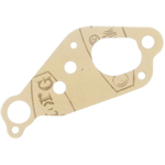 Malossi PHBH Inlet Manifold Gasket