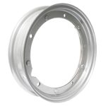 Genuine Piaggio 2.10 x 10 Wheel Rim