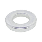 M14 Rear Hub Nut Spacer Washer