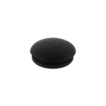 Carburettor Airbox Top Rubber Plug