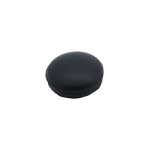 Genuine Piaggio Carburettor Airbox Top Rubber Plug