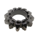 Kickstart Gear Cog P125X and P150X