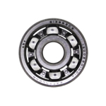 Primary Drive Gear Cluster Bearing P125X and P150X