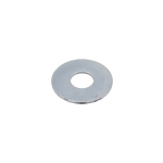 Genuine Piaggio M5 x 14mm Flat Washer