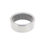 Genuine Piaggio Gear Selector Box Side Driveshaft Bearing