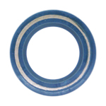 Corteco Internal Driveshaft Oil Seal PX 1987 Onwards and T5
