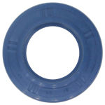 Corteco 27mm External Rear Hub Oil Seal