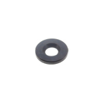 Gear Selector Shaft Spacer Washer - 1977-1984