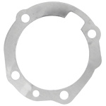 Genuine Piaggio Cylinder Base Gasket P200E and PX200E