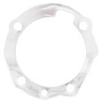 Genuine Piaggio Cylinder Base Gasket - P200E and PX200E