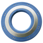 Corteco Crankshaft Clutch Side Oil Seal