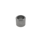 Genuine Piaggio Ignition CDI Unit Bracket Rubber Mount Bush