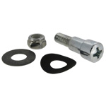 Handlebar Lever Bolt Kit