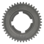 Genuine Piaggio 2nd Gear 42 Tooth