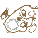 Gasket Set PX125E and PX150E 1981-1998