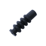 Genuine Piaggio Clutch Cable Adjuster Gator