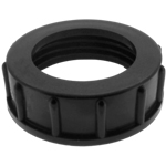 Genuine Piaggio 2 Stroke Oil Tank Ring Nut
