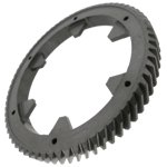 Primary Drive 68 Tooth Cush Gear