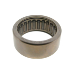 Genuine Piaggio INA 20mm Front Brake Hub Backplate Needle Roller Bearing
