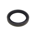 Genuine Piaggio 20mm Front Brake Hub Oil Seal