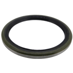 Genuine Piaggio 20mm Front Brake Hub Backplate Oil Seal