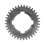 4th Gear 36 Tooth - PX125E